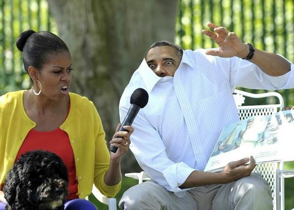 barack obama, eua, eleiçoes, politica, humor imagens, osama bin laden capturado, eleiçoes nos estados unidos, mitt romney, obama wins, 20 fotos que provam que barack obama é um cara legal, eu adoro morar na internet