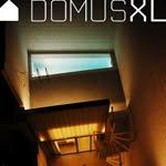 Casa #20 en Domus XL
