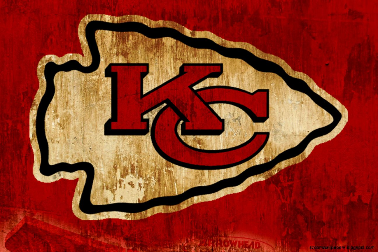 Kansas City Chiefs HQ Wallpapers  Full HD Pictures