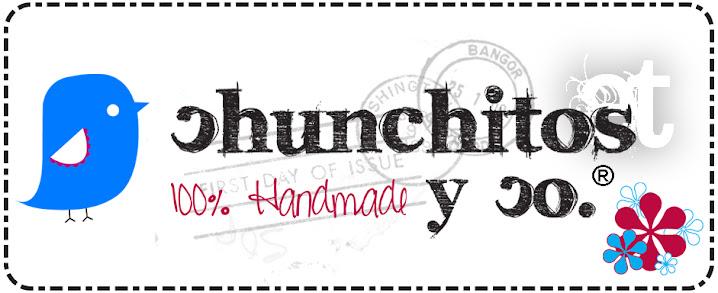Chunchitos & Co.