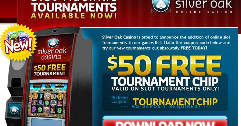 Blue chip casino slot tournament golden palace casino online