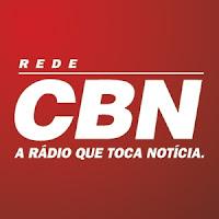 ouvir a Rádio CBN FM 99,1 ao vivo e online Campinas