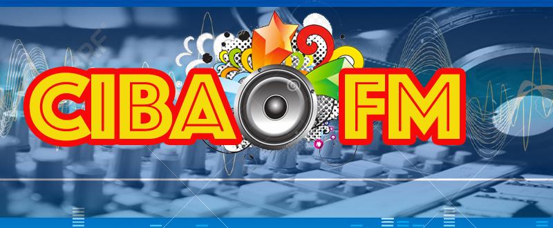 CIBAO FM- TU RADIO