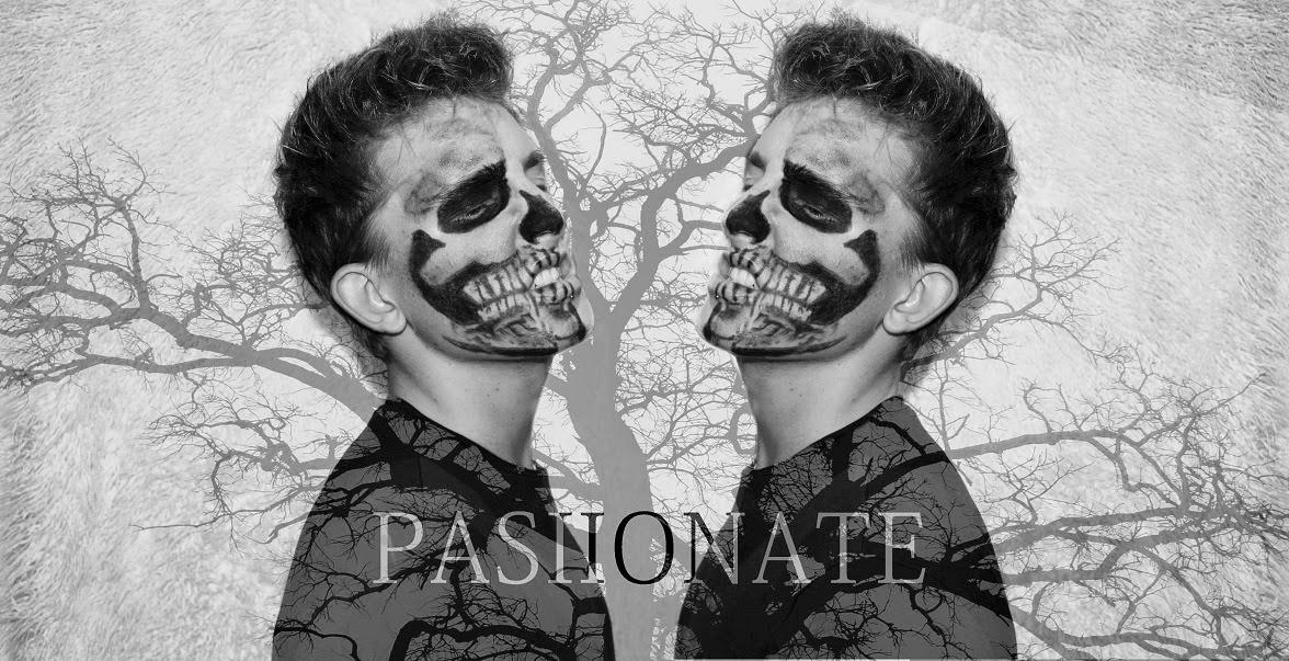 PASIIONATE