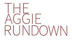 Aggie Rundown