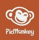 www.picmonkey.com