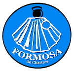 LOGE FORMOSA