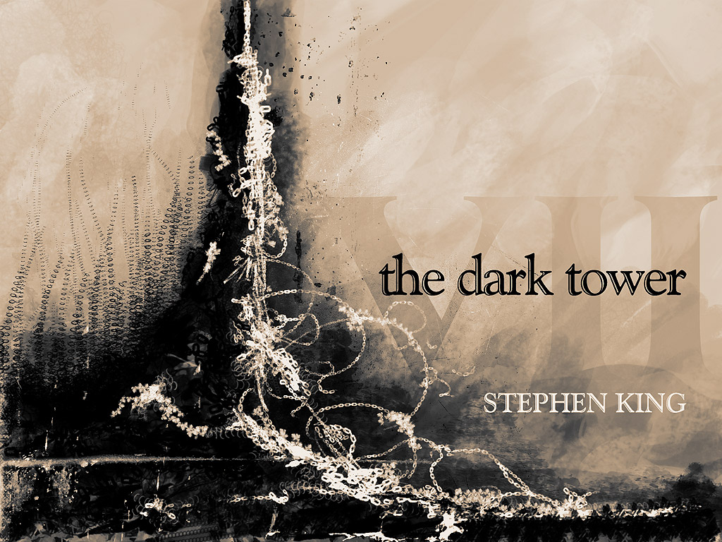 http://3.bp.blogspot.com/-oTeFK_5PW1I/T5ANiyvEh2I/AAAAAAAAAHI/xNsudrrhB0Y/s1600/Dark-Tower-Comics-Wallpapers-.jpg
