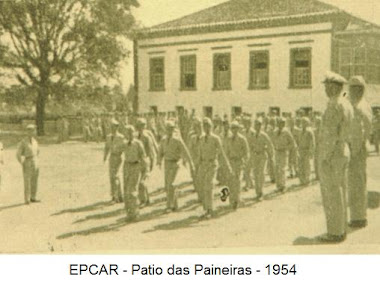 EPCAR 1954