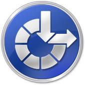 opzioni di accesso facilitato di Windows