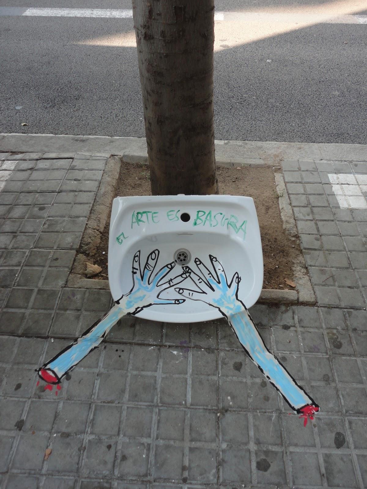 http://3.bp.blogspot.com/-oTgn4KDDxmU/UePNcuLhLAI/AAAAAAAACwk/2Dp3IsW1bl4/s1600/M+003.JPG