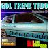 __=GOL TREME TUDO (Taquarituba-SP)=__