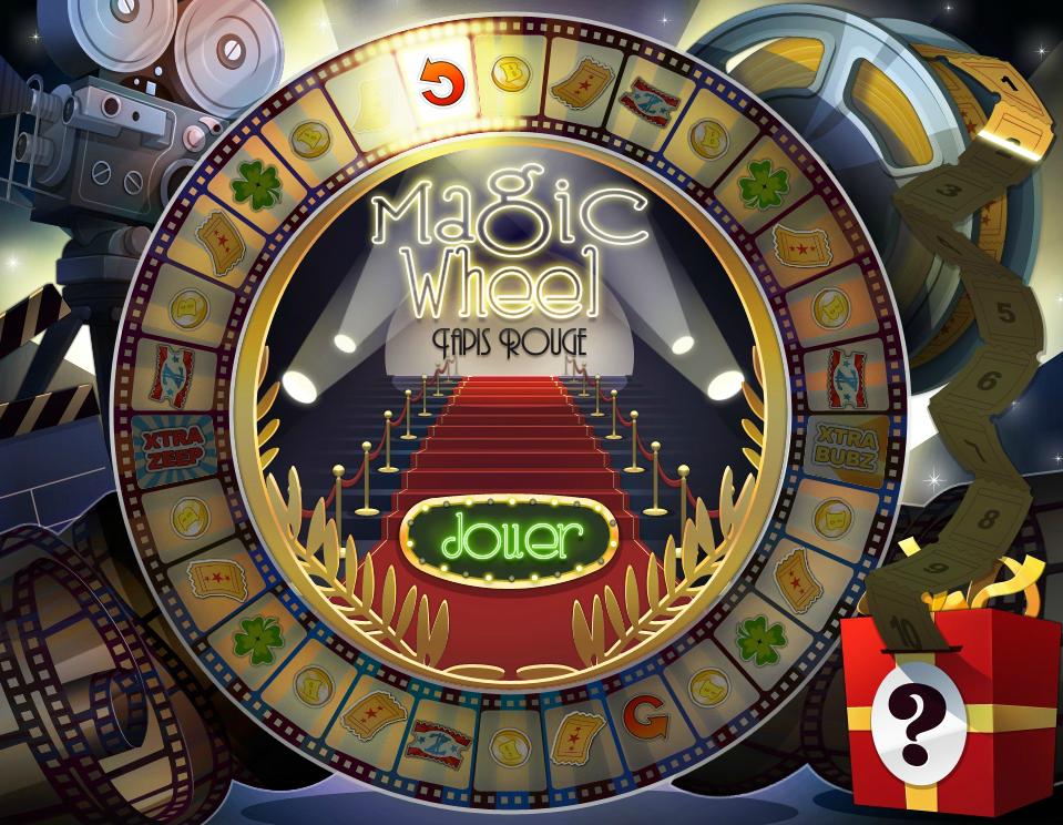 The phone casino no deposit bonus