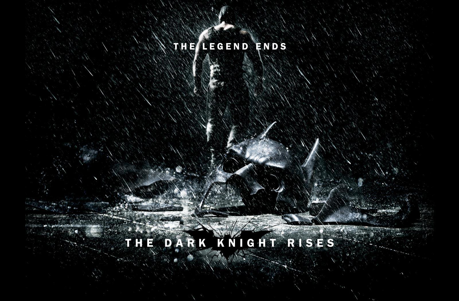 http://3.bp.blogspot.com/-oTjqXtMGIRU/T73FtxZd4yI/AAAAAAAAAZw/zt_AISuhK9I/s1600/dark++knight.jpg