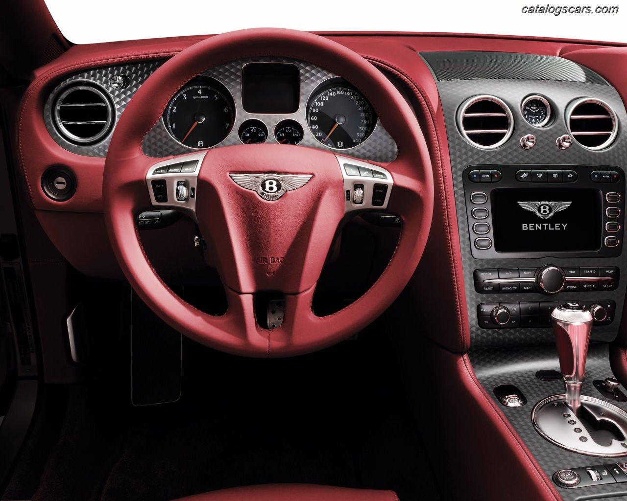 صور سيارة بنتلى كونتيننتال جى تى سى سبيد 2012 - اجمل خلفيات صور عربية بنتلى كونتيننتال جى تى سى سبيد 2012 - Bentley Continental Gtc Speed Photos Bentley-Continental-Gtc-Speed-2011-07.jpg