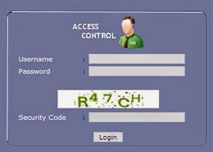 Web Operator PPDB 2013