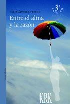 Entre el Alma y la Razon . Audio libro en Ivoox
