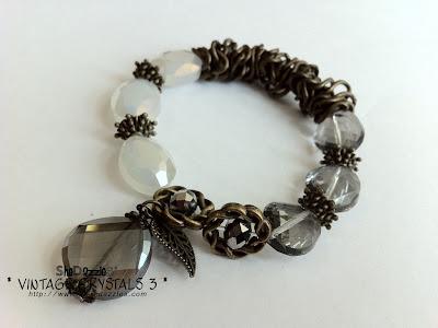ar248-stretchable-charm-bracelet