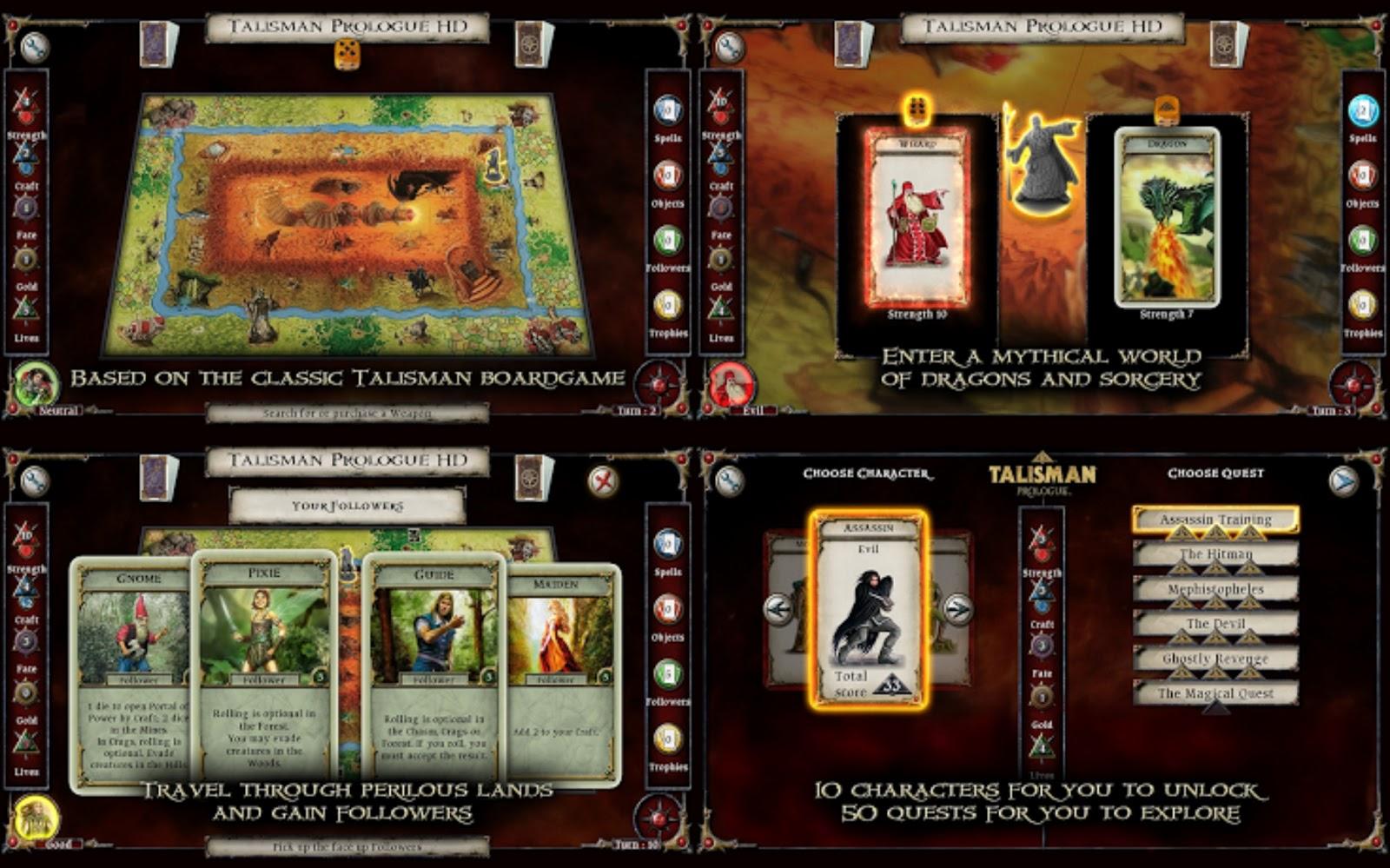 game hd mod offline apk data game hd offline apk data
