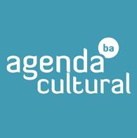 AGENDA CULTURAL - JANEIRO/2016