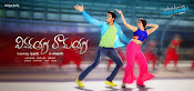 Vinavayya Ramayya movie wallpapers-thumbnail-10