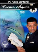 crente-aguia