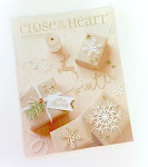 New Holiday Expressions catalog is here!