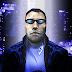 AlterEgos: un programa de doblaje y avatares ideal