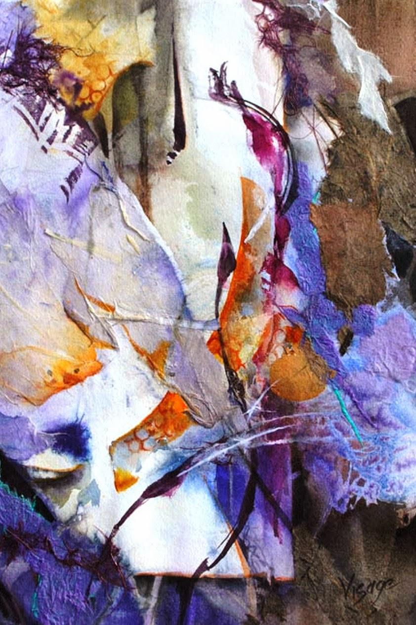 cuadros-abstractos-modernos-pintados-al-oleo