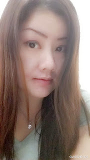 Chef Linda, Bandeng Presto Duri Lunak Haujek