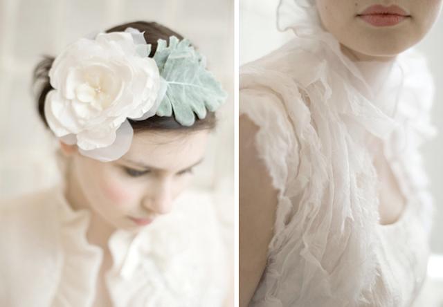 Wedding Lisa Warninger Photographer