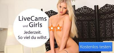 http://www.cashdorado.de/track/click_1_0.php?WM=400015713&WBM=2090&PT=P&Kamp=17871&vc=CD9X8