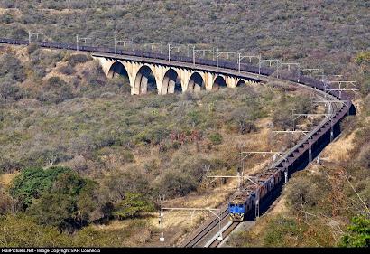 RailPictures.Net (248)