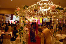 Kamini's Indian Wedding - Click To Visit