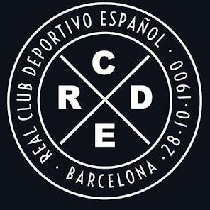 I AM RCDE