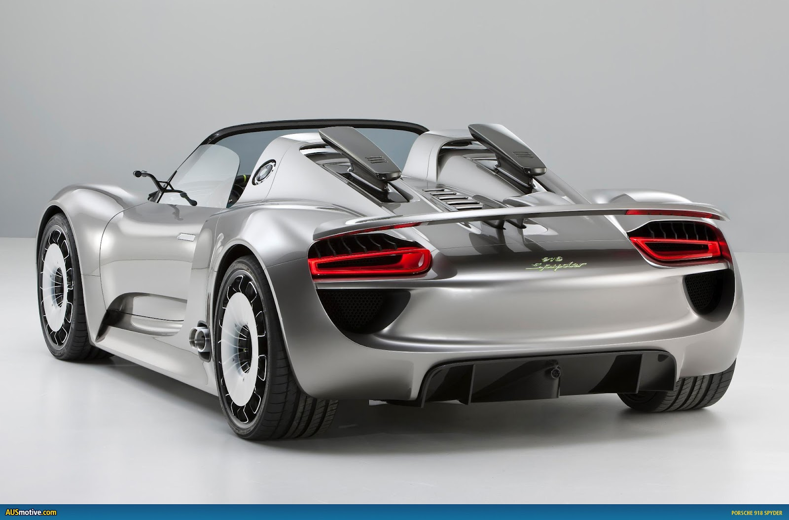 car about car which car sport car new cars wallpapers photos images snaps