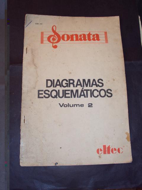 LOJA+ESQUEMA+108.JPG (480×640)