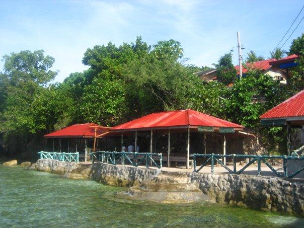 Oak Island Tours Rezgo