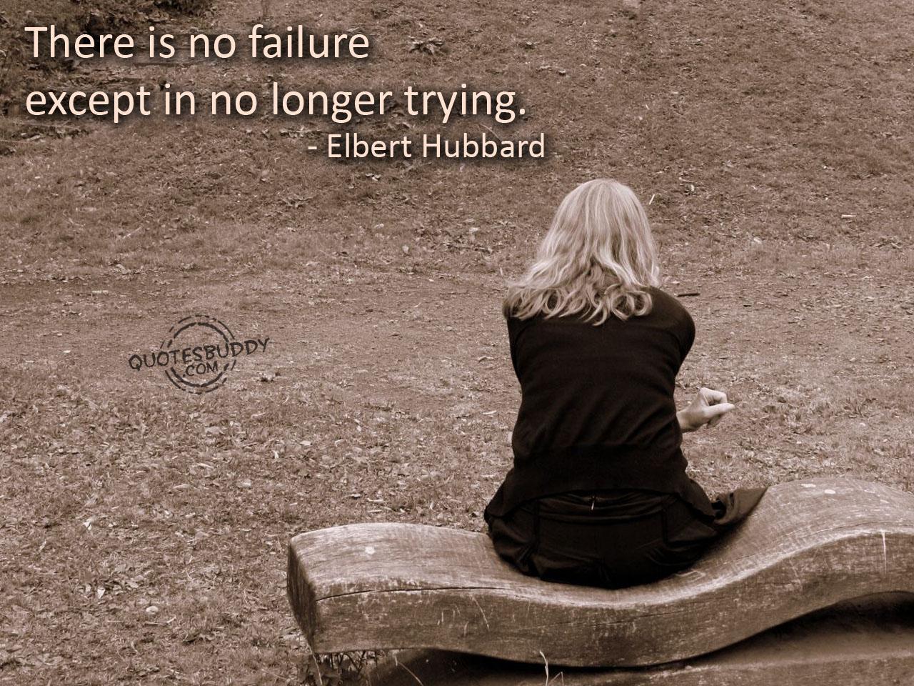 fail life quotes