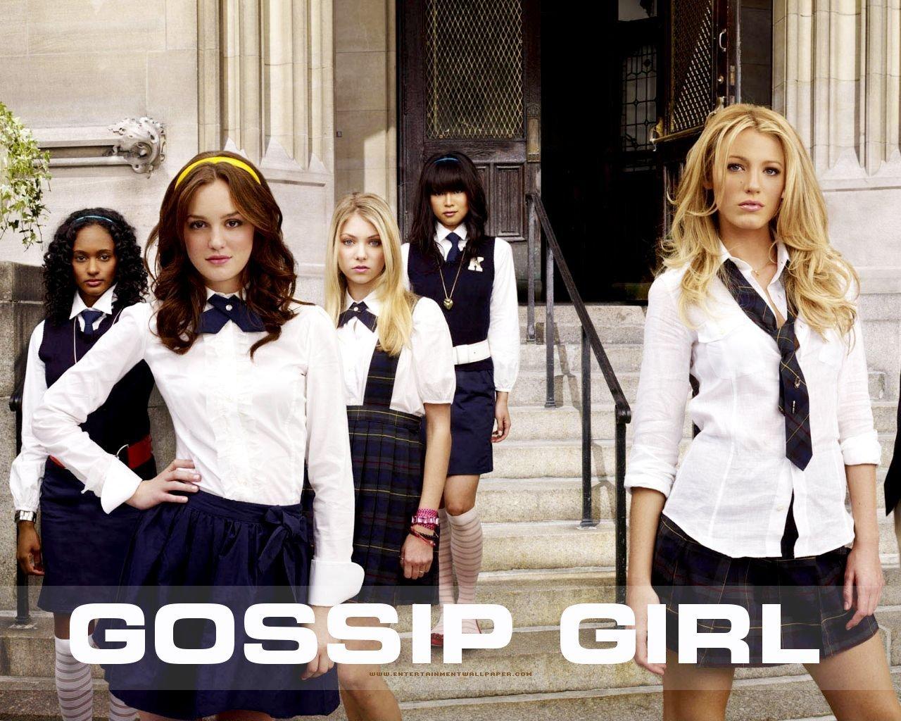 http://3.bp.blogspot.com/-oU4zQWE3xZM/Ts2kKNSlPqI/AAAAAAAABUc/voz6vf7bBZg/s1600/GG-wallpaper-gossip-girl-5359418-1280-1024.jpg