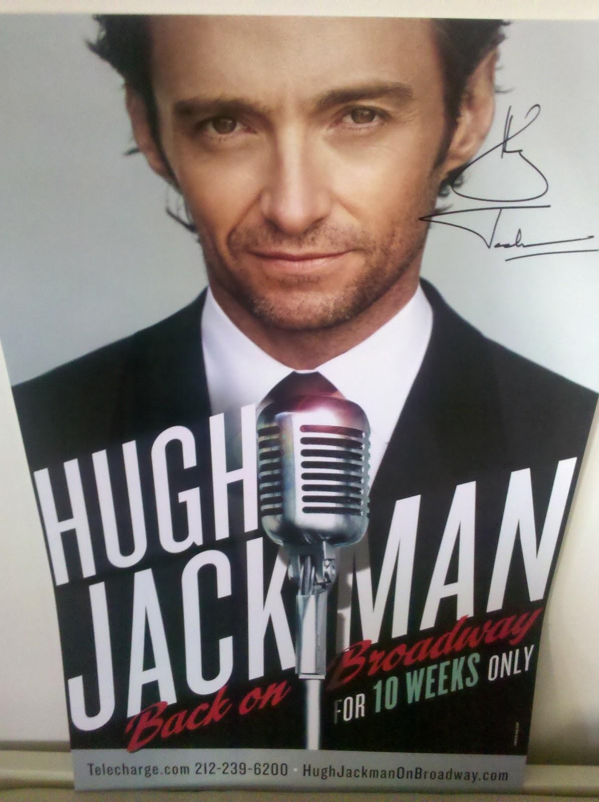 http://3.bp.blogspot.com/-oU5NCoSn8SU/TuIgzi3733I/AAAAAAAAAjI/MkZ73aBWj_o/s1600/hugh+jackman.jpg