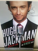The hottest ticket on Broadway is Hugh Jackman Back on Broadway.