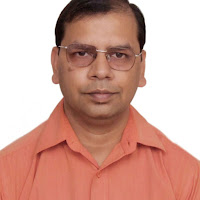 June 2012: Prof.Dheeraj Sanghi's Open Letter to Prof. Barua, Director IITG
