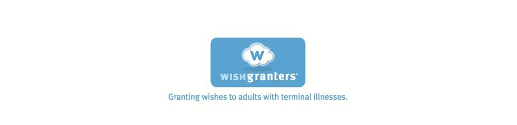 Wish Granters