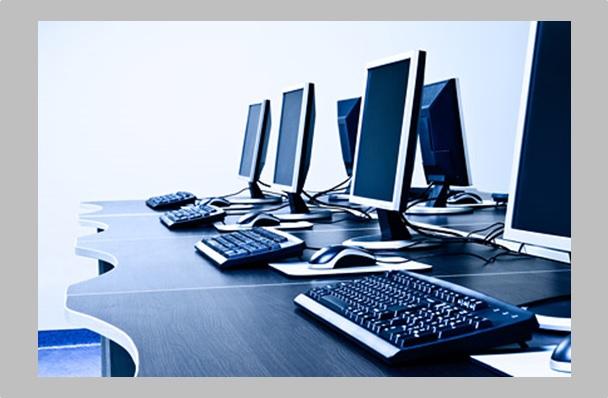 Windows パソコンのIPアドレスを固定する方法