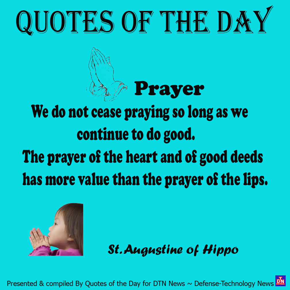 prayers and sayings facebook quotes quotesgram
