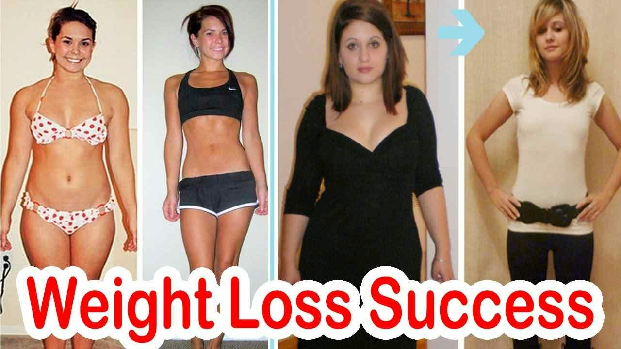 Fast And Effective Ways To Lose Weight For Men And Women