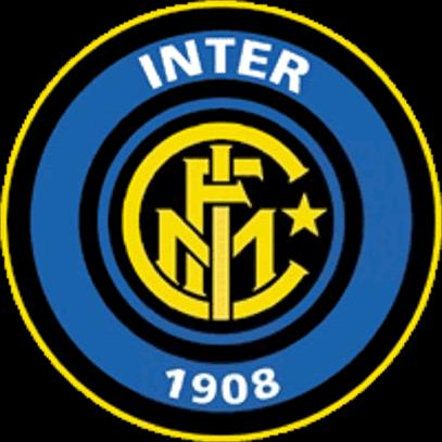 Desktop august 2011 free wallpaper inter milan voltagebd Image collections