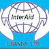 Livelihood Officer at InterAid Uganda (Job Offer in Kampala, Central Uganda )