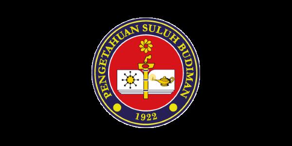 Jawatan Kerja Kosong Universiti Pendidikan Sultan Idris (UPSI) logo www.ohjob.info april 2015